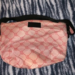 Ralph Lauren fanny pack